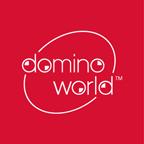 domino-worldTM