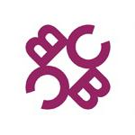Claudia Beetz - Buchhaltungsmanagement
