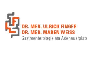 MVZ Finger und Weiß GmbH