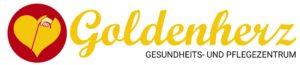 Pflege- und Gesundheitszentrum Goldenherz GmbH