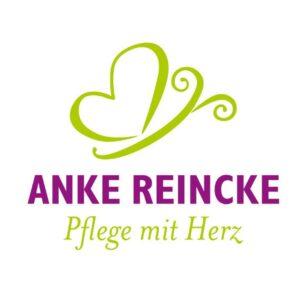 Anke Reincke Häusliche Krankenpflege und Seniorenbetreuung GmbH