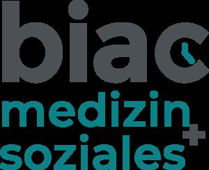 biac medizin + soziales