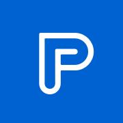 PayFit GmbH